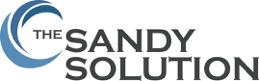 sandy_solution_logo_2