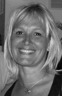 Nancy Leonetti